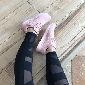 adidas x_plr icey pink womens